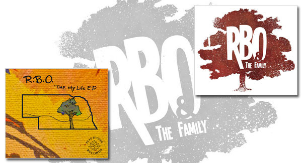 R.B.O. Duel CD Bundle Deal
